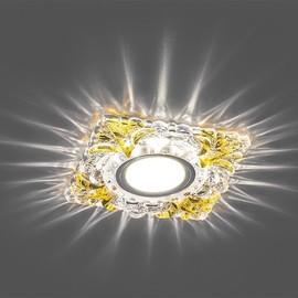 Потолочный светильник